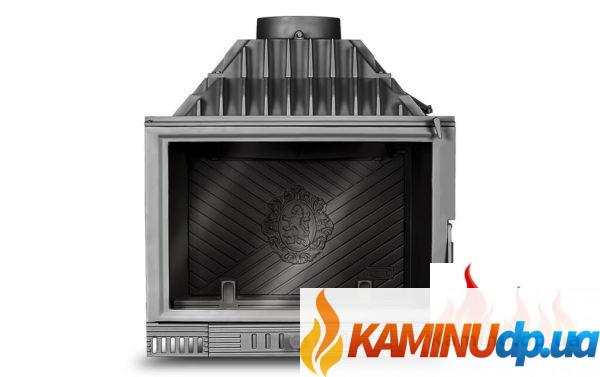 КАМИННАЯ ТОПКА KAW-MET W1