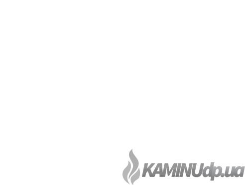 ПОДСТАВКА ПОД ТОПКИ KAW-MET W1-W15