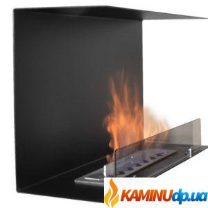 БИОКАМИН INFIRE INSIDE C800