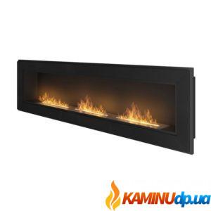 БИОКАМИН SIMPLE FIRE FRAME 1800