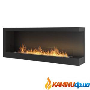 БИОКАМИН SIMPLE FIRE CORNER 1200 LR